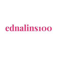 ednalins