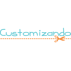 customizando