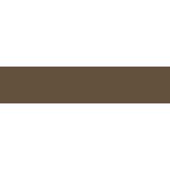 we wood
