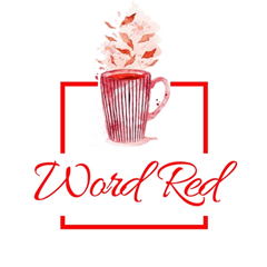 word red
