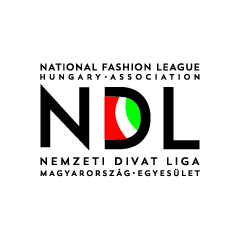 national fashion league hungary