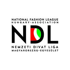 national fashion league hungary