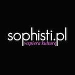 sophisti
