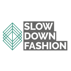 slow down fashion