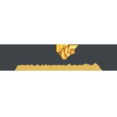 mamma al top