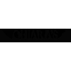 chiaras