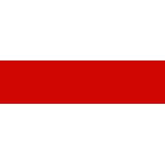 bonitonas
