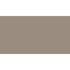 renata abranches