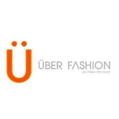 uber fashion