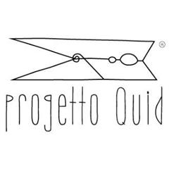 progetto quid