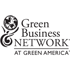 green business ong