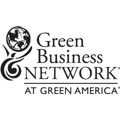 green business ong