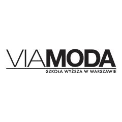 viamoda pl