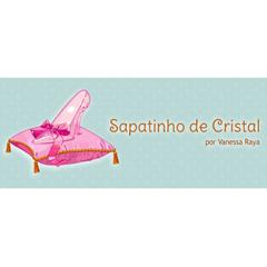 sapatinho de cristal