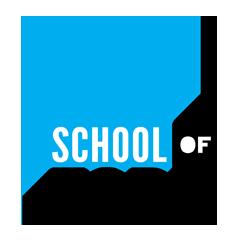 school of form