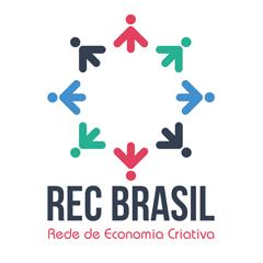 rec brasil