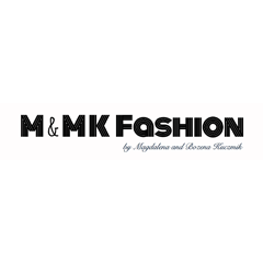 m&mk fashion