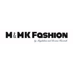 m&mk fashion