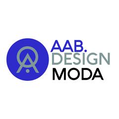 aab design moda