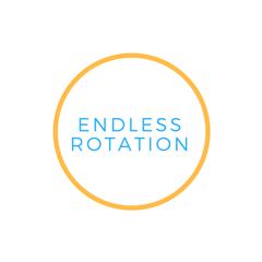 endless rotation