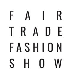 fair trade show